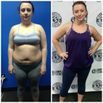 Client of the Month: Val J