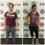 Janice's Goal Was To Lose Weight: Read Her Story