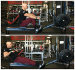 Move of the Month: Row Machine