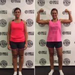 She Lost 100 Pounds – Then She Needed Our Help