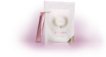 NEW: Collagen from the Glow Collection