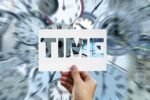 """How to Create """"More"""" Time by Finding """"Lost"""" Time"""