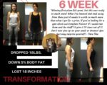 Sioux Falls Personal Trainer Helps Vera Get Amazing Results!